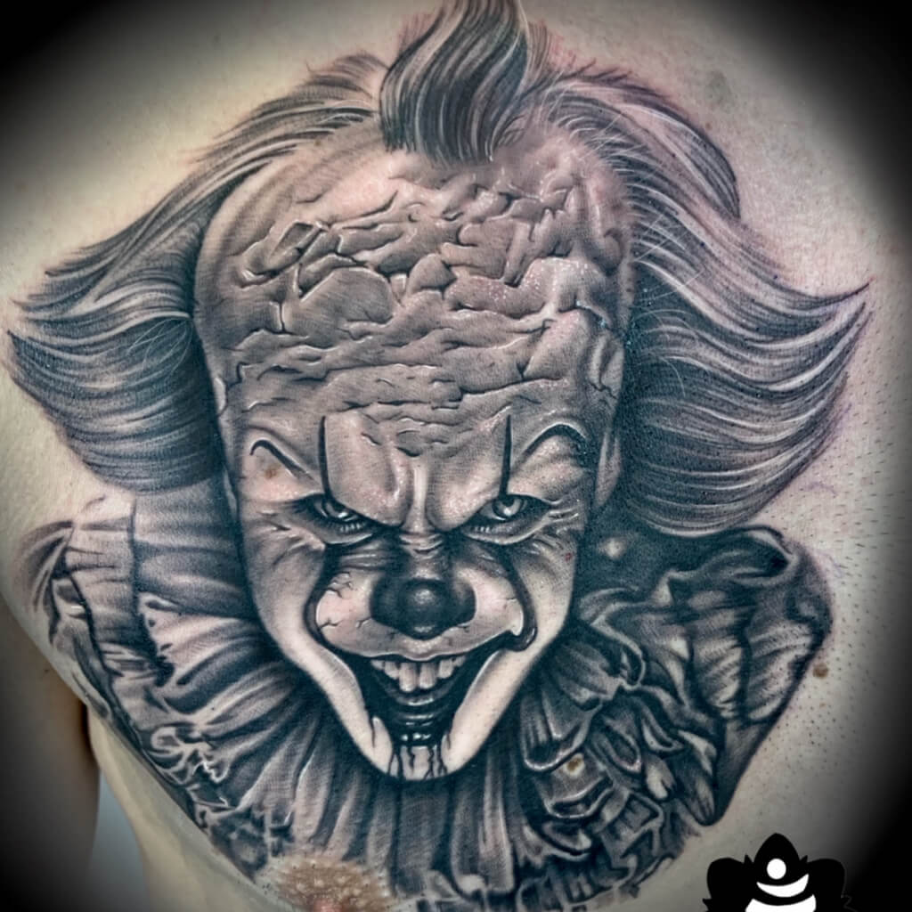 Cris-Tattoo-01