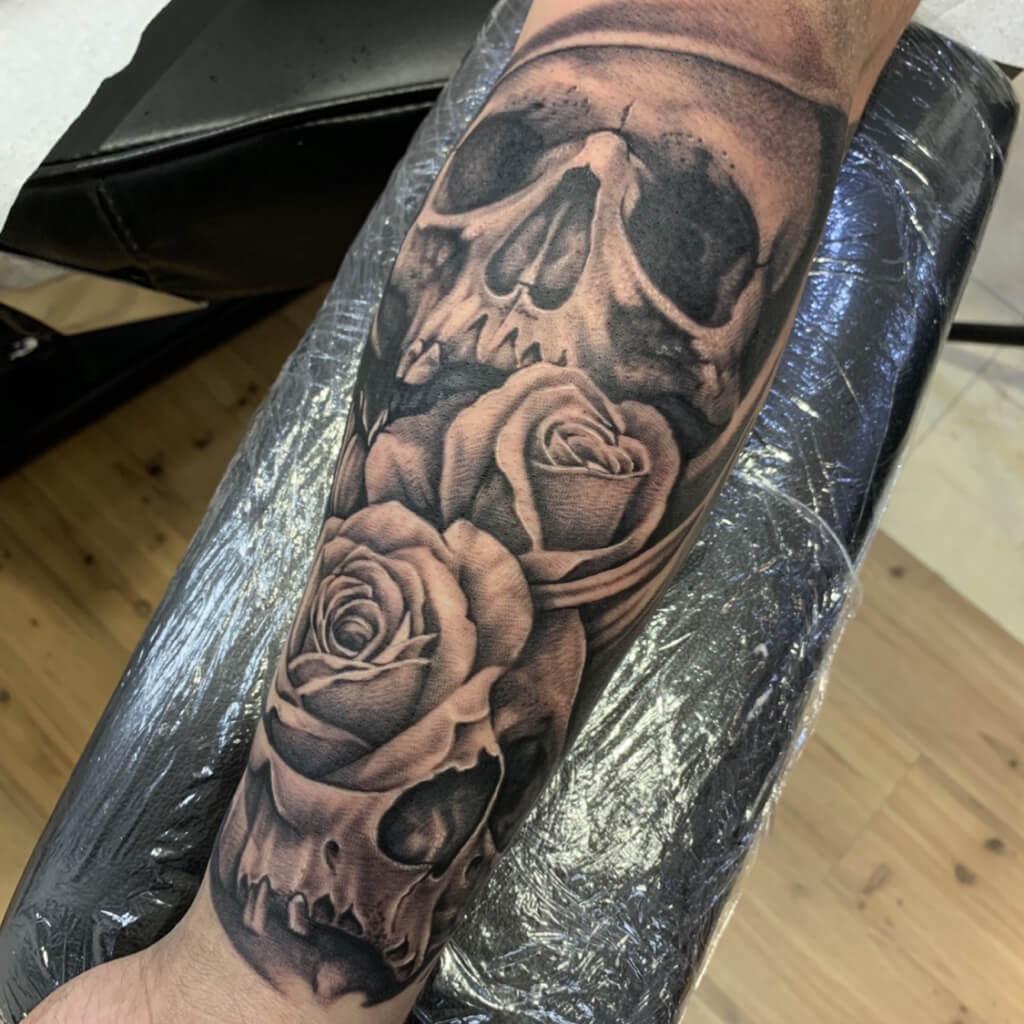 Cris-Tattoo-04