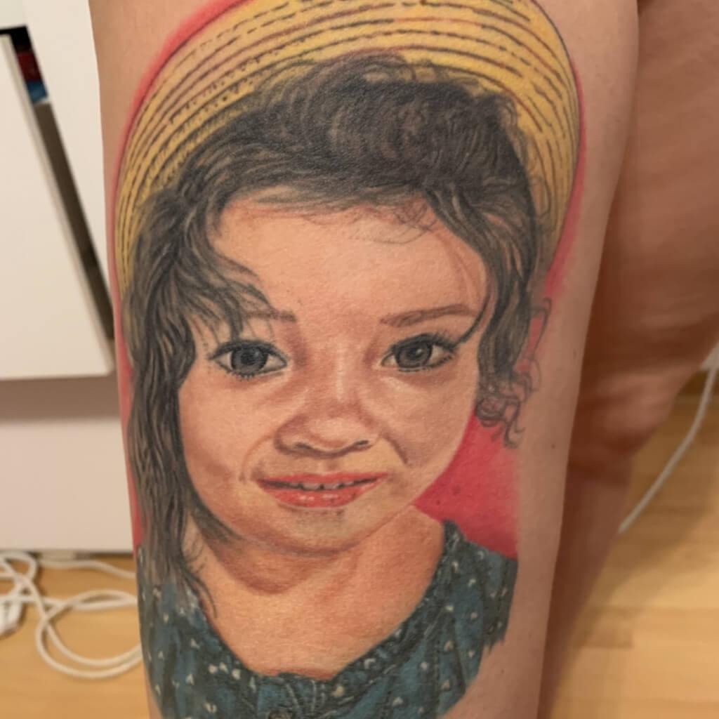 Cris-Tattoo-06