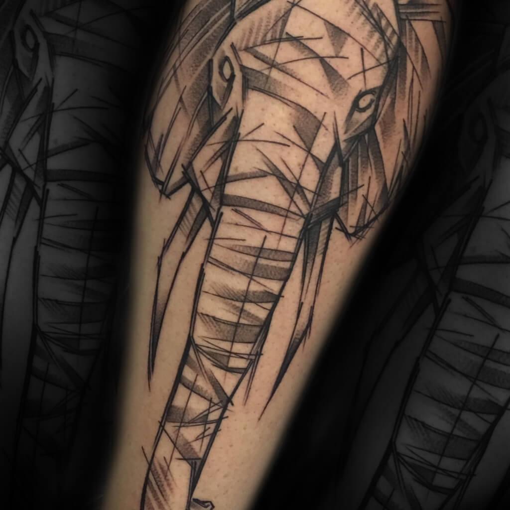 Simon-Tattoo-02