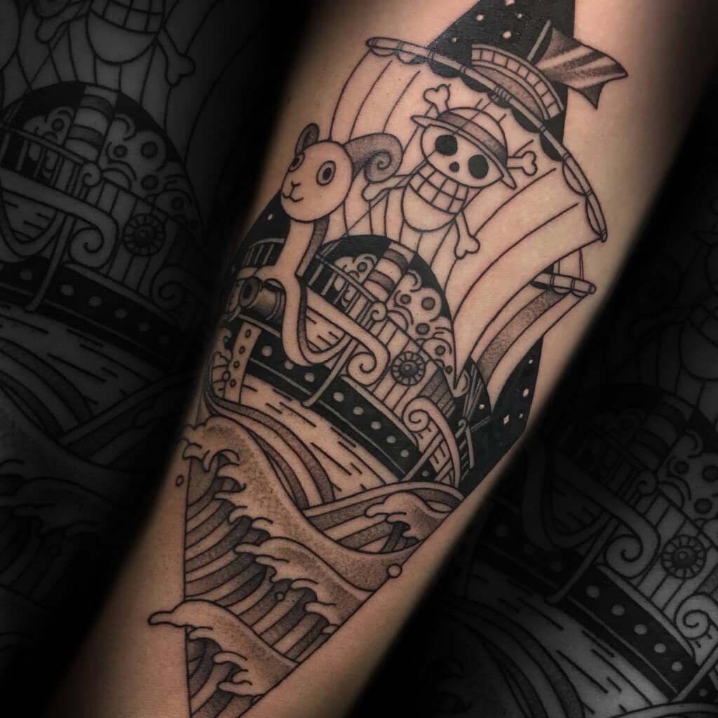 Simon-Tattoo-03