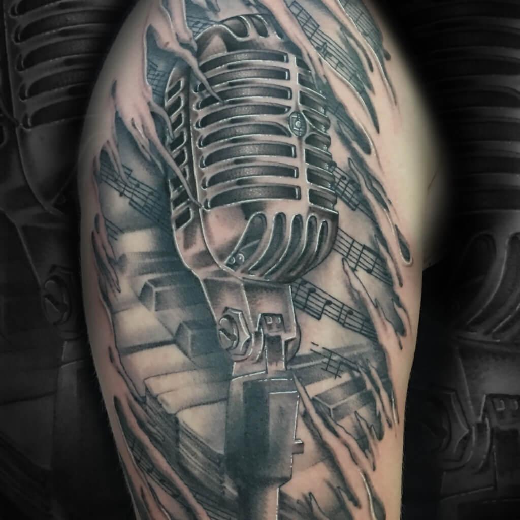 Simon-Tattoo-04